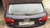 Haion AUDI Q5 2009 2010 2011 2012