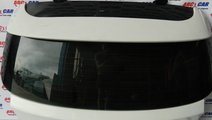 Haion BMW Seria 1 E 87
