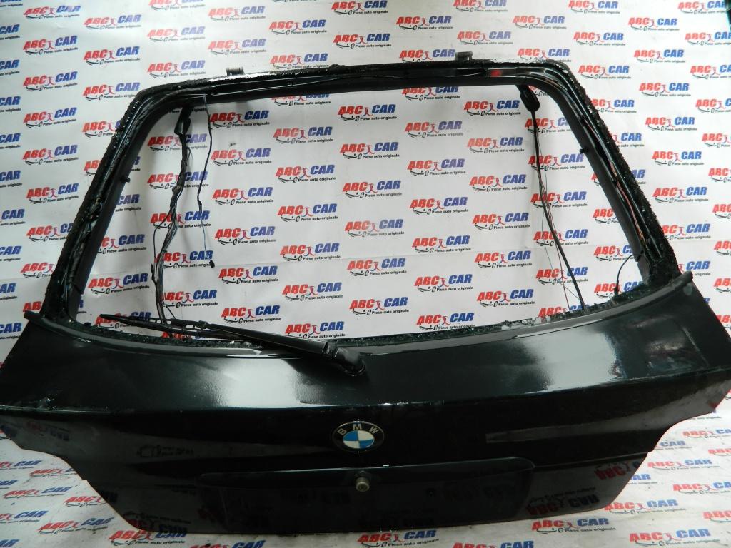 Haion BMW Seria 3 E36