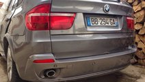 HAION BMW x5 E70 2010, OK