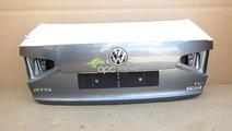 Haion / Capota spate VW Jetta 5C Facelift (2015 - ...