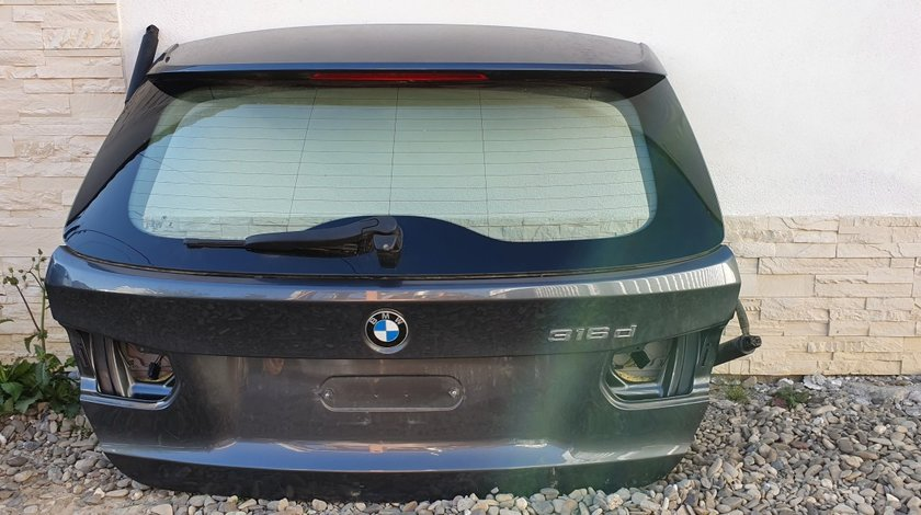 Haion complet BMW Seria 3 F31 2013 2014 2015 2016 2017