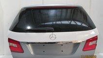 Haion Complet Mercedes Benz e-Class W212 an 2009-2...