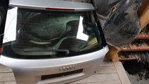 Haion cu luneta Audi A3 8P coupe 2005 2006 2007 20...