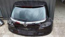 Haion cu luneta Opel Insignia A Combi Break 2009 2...
