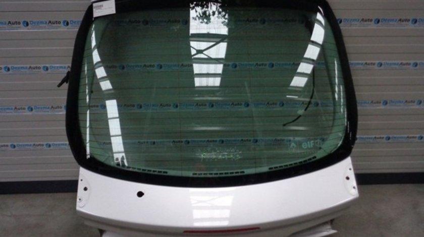 Haion cu luneta Renault Laguna 2 (BG0) 2001-2007 (id:198693)
