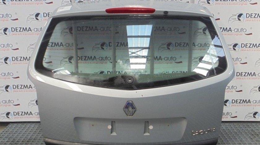 Haion cu luneta, Renault Laguna 2 combi (id:268405)