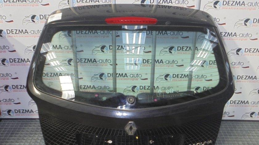Haion cu luneta, Renault Laguna 2 combi (id:291620)