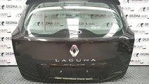 Haion cu luneta, Renault Laguna 3 Combi (id:332456...