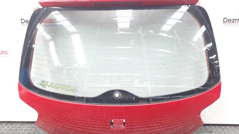 Haion cu luneta, Seat Ibiza 5 (6J5) (id:450624)