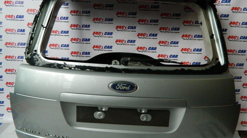 Haion Ford C-Max model 2005