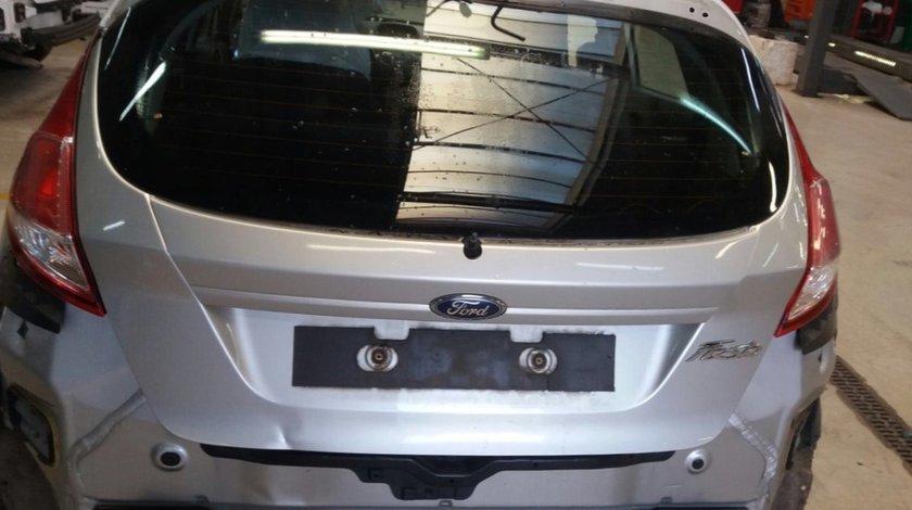 Haion Ford fiesta 6 , fiesta 6 Facelift  2009 - 2016