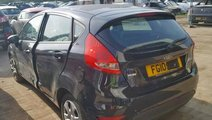 Haion Ford Fiesta Mk6 2010 Coupe 1.25