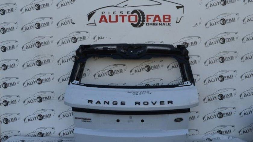 Haion Land Rover Range Rover Evoque an 2011-2018