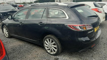 Haion Mazda 6 2011 Break 2.2 DIESEL