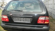 Haion Mercedes E-Class W210 3.2Cdi combi model 200...