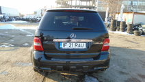 Haion Mercedes Ml W164 420 Cdi TIP 629.912 4Matic ...