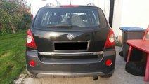 Haion Opel Antara 2007