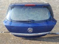 Haion Opel Astra GTC