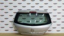 Haion Opel Astra H 2008