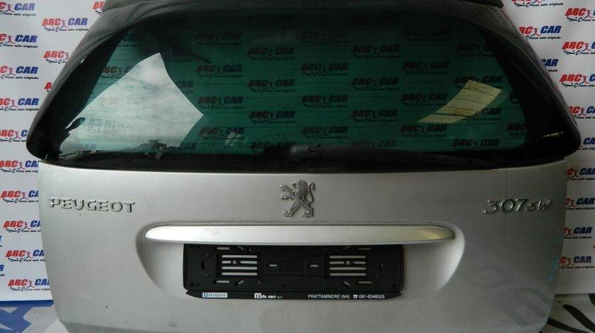 Haion Peugeot 307 SW