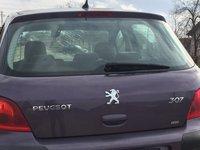 Haion Peugeot 307
