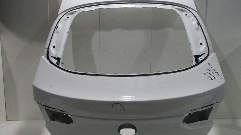 Haion portbagaj Mercedes GLC Coupe an 2015-2018