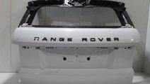 Haion Range Rover Evoque an 2012-2015 cod BJ32-400...