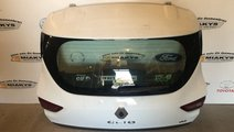 Haion Renault Clio 4