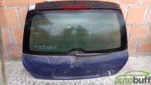 Haion Renault Clio II (1998–2005) 1.5 dCi Albastr...