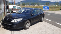 Haion Renault Laguna 2009 BREAK 2.0 D