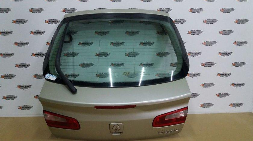 Haion Renault Laguna II 2001-2004