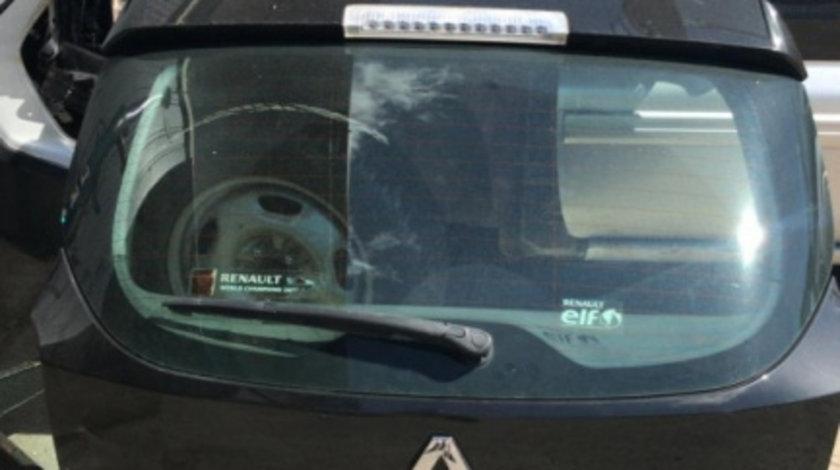 Haion Renault Laguna III (2007-2015) oricare BREAK
