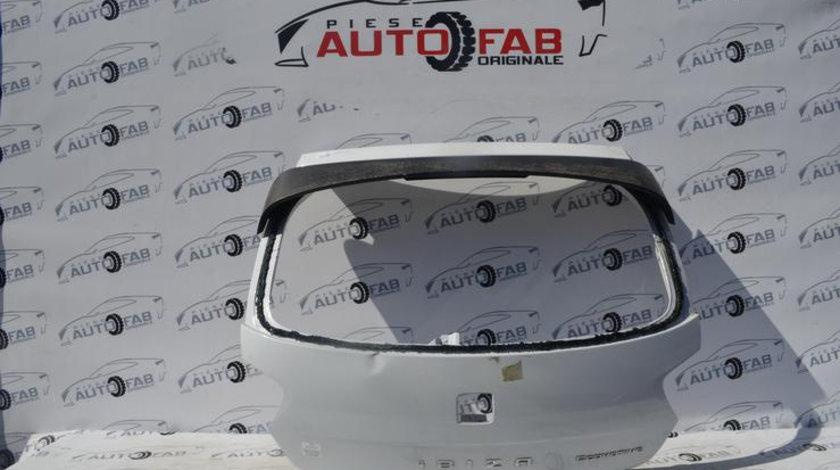 Haion Seat Ibiza Hatchback 5 uși an 2008-2017