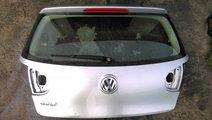 Haion Volkswagen Golf V GRI METALIZAT / GOL + Lune...