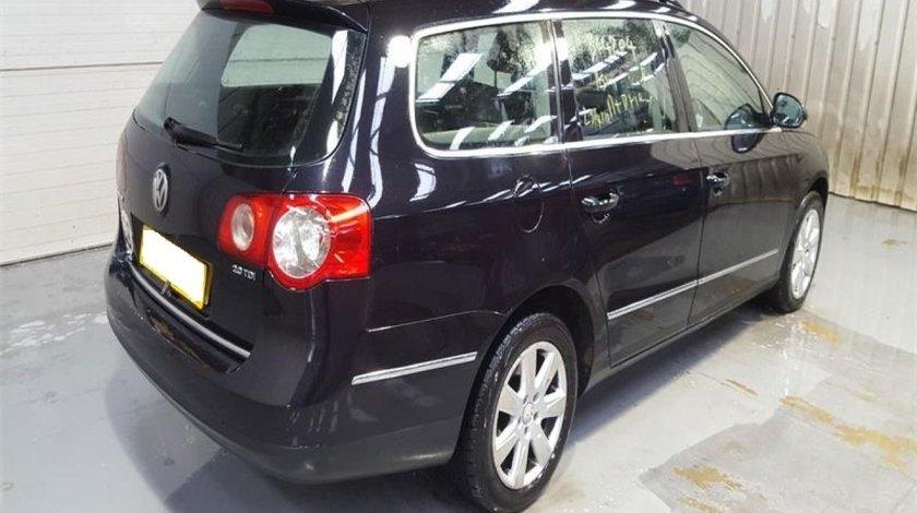 Haion Volkswagen Passat B6 2006 Break 2.0 TDi