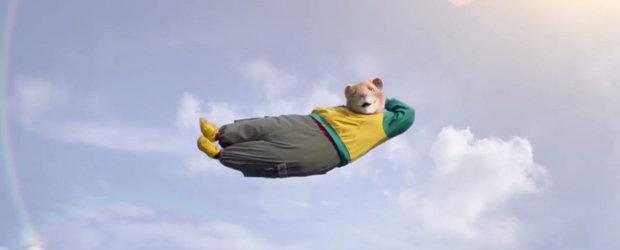 Hamsterii Kia ne invadeaza din nou monitoarele. Indragitele personaje au de anuntat un Soul cu motor Turbo.