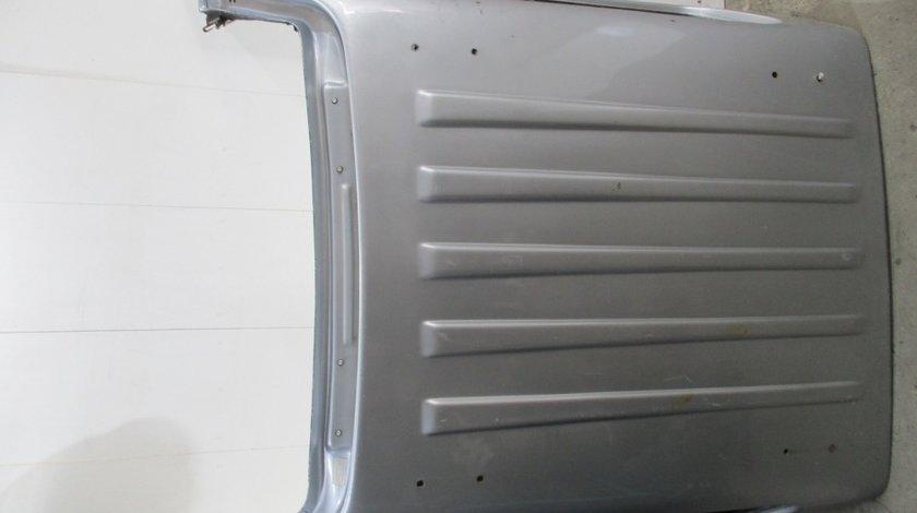 Hardtop bena Mitsubishi L200 an 2006-2014 cod M314279A72