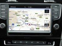 Harta Navigatie SD CARD VW Volkswagen Golf Passat DISCOVER PRO RO 2017