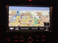 Harta navigatie VOLKSWAGEN TOUAREG RNS 850 HDD EUROPA + Romania 2015