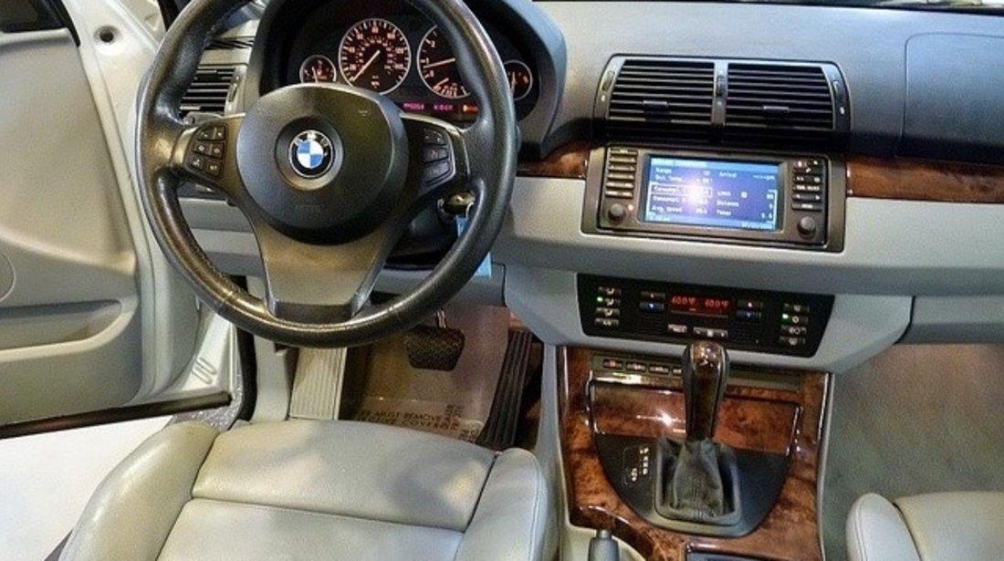 Harti 2017 DVD NAVIGATIE HIGH MK4/MKIV BMW 3/5/7/X3/X5/Z4/Eur.+Romania