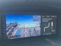Harti navigatie BMW cic & nbt