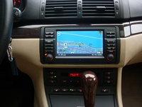 Harti navigatie BMW E46 E39 E65 E83 E90 E60 E70 F10 F01 F30