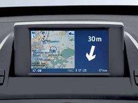 Harti navigatie BMW X3 Cd Dvd
