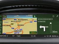 Harti Navigatie Europa & România 2016 Audi Bmw Mercedes Vw Opel