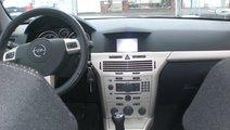 Harti navigatie GPS OPEL Astra Vectra Zafira 70 DV...