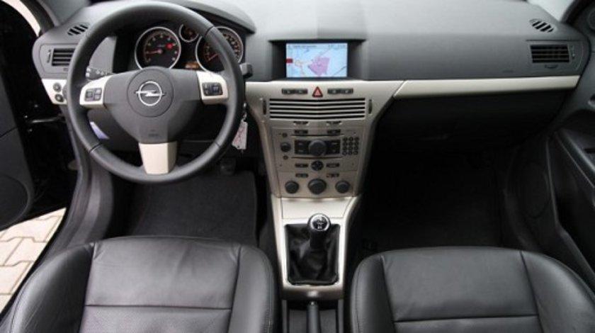 Harti navigatie GPS OPEL Astra Vectra Zafira CD 70 DVD 90 Romania 2018