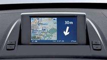 Harti Navigatie harti BMW X3 DVD 2019