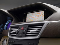 Harti Navigatie Mercedes CD DVD Navigatie GPS harta Romania 2015 2016