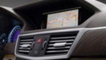 Harti Navigatie Mercedes CD DVD Navigatie GPS hart...
